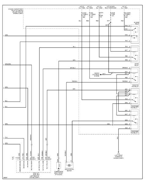 2003 hyundai sonata stereo wiring diagram images hyundai wiring 2003 hyundai sonata wiring diagrams elasalvadorla