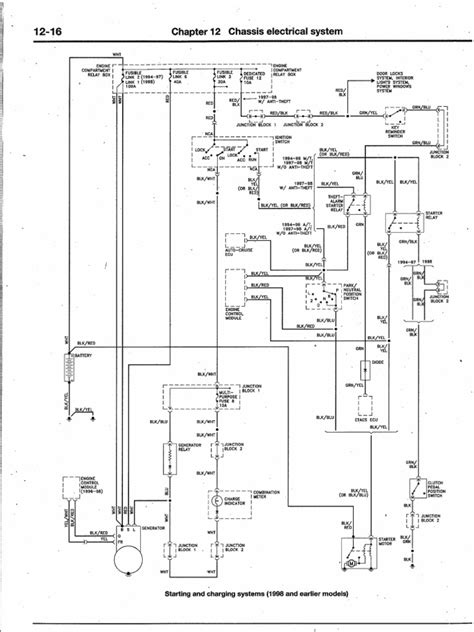 2009 mitsubishi lancer radio wiring diagram 2009 mitsubishi lancer wiring diagram mitsubishi image on 2009 mitsubishi lancer radio wiring diagram
