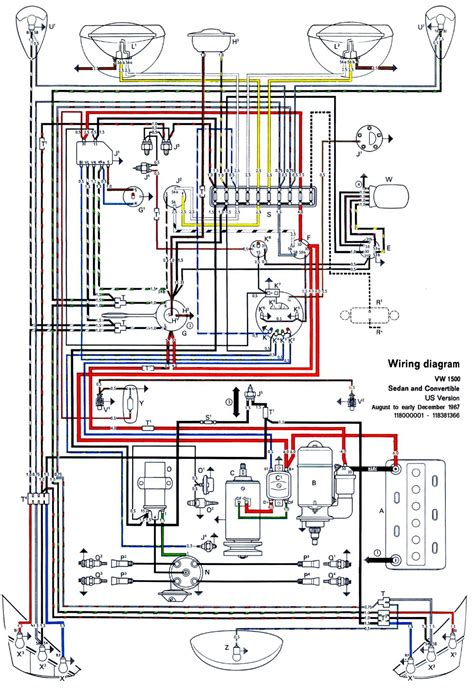 jetta monsoon wiring diagram image 2003 jetta monsoon wiring diagram images on 2003 jetta monsoon wiring diagram