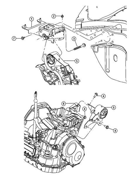 free download ebooks 2003 Dodge Neon Parts Diagram Wiring Schematic