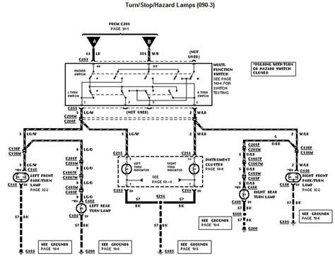 free download ebooks 2003 Ford Ranger Electrical Wiring Diagram