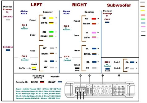 free download ebooks 2003 Toyota Tundra Wiring Diagram