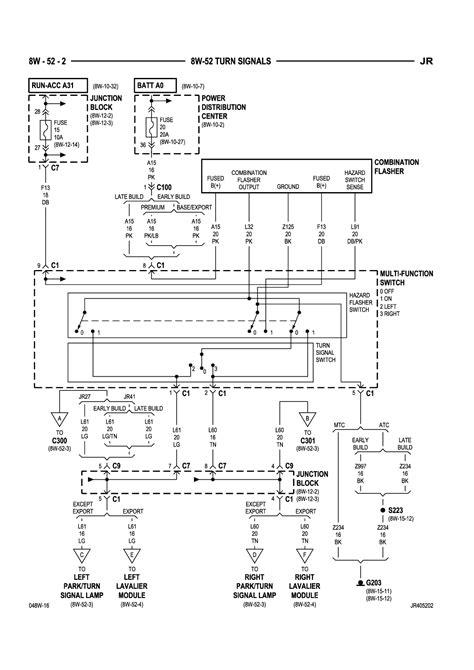 2004 chrysler sebring power window wiring diagram images 2004 2004 chrysler sebring power window wiring diagram