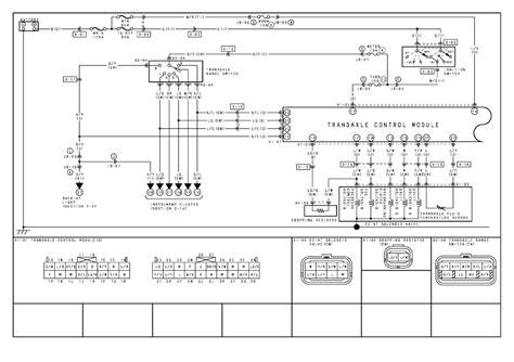 freightliner m2 radio wiring diagram images toyota audio wiring 2004 freightliner m2 wiring diagram car wiring diagram