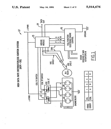 2001 international 4300 wiring diagram images 2004 international 4300 wiring diagram 2004 wiring