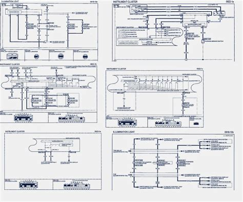 2004 mazda 3 wiring diagram 2004 image wiring diagram 2004 mazda 6 bose wiring diagram images on 2004 mazda 3 wiring diagram