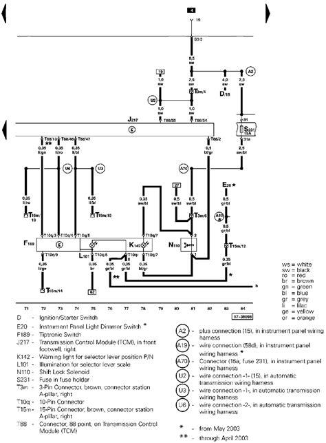 2004 vw jetta wiring diagram images diagram brake light switch 2004 volkswagen jetta wiring schematic circuit and