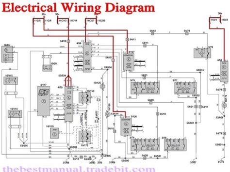 2004 volvo s60 stereo wiring diagram images 03 ford ranger fuse 2004 volvo truck wiring diagrams 2004 schematic wiring