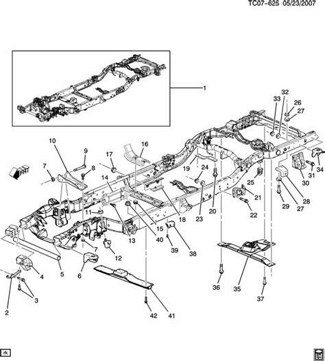 free download ebooks 2004 Chevy Silverado Parts Diagram