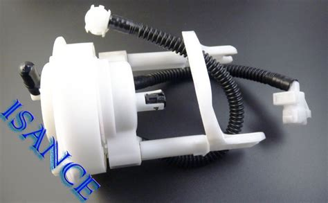 free download ebooks 2004 Civic Dx Fuel Filter Location