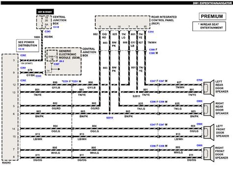 free download ebooks 2004 Ford F350 Truck Wiring Diagrams