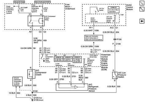 free download ebooks 2004 Gmc Sierra Wiring Diagram