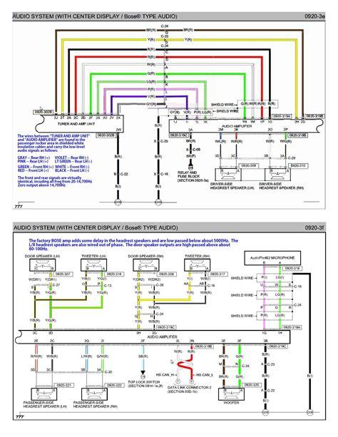 free download ebooks 2004 Miata Radio Wiring Diagrams