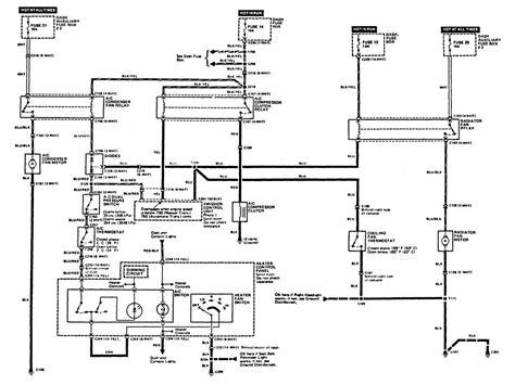 free download ebooks 2004 Western Star Engine Firewall Diagram