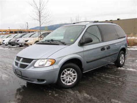 2005 dodge magnum stereo wiring diagram images 2005 dodge ram 2005 dodge caravan problems defects complaints