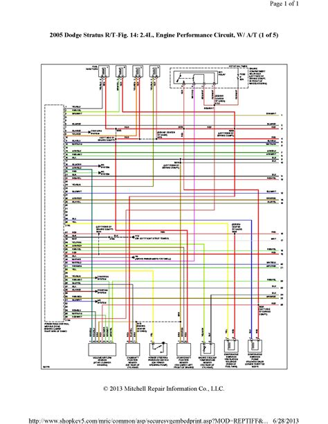 2005 dodge dakota wiring diagram images dodge ram radio wiring 2005 dodge dakota parts diagram the wiring diagram