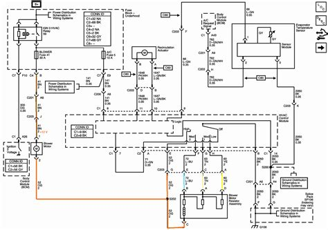 chevrolet ssr wiring diagram gmc canyon wiring diagram image wiring on geo storm wiring diagram, dodge 2500 wiring diagram, willys wiring diagram,