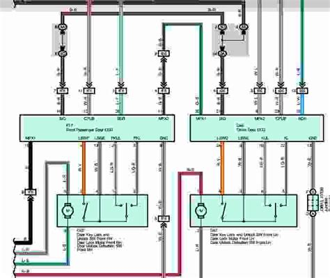 wiring diagram for 2006 toyota tundra wiring image toyota tundra stereo wiring toyota auto wiring diagram schematic on wiring diagram for 2006 toyota tundra