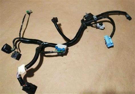 free download ebooks 2005 Gmc Envoy Wiring Harness