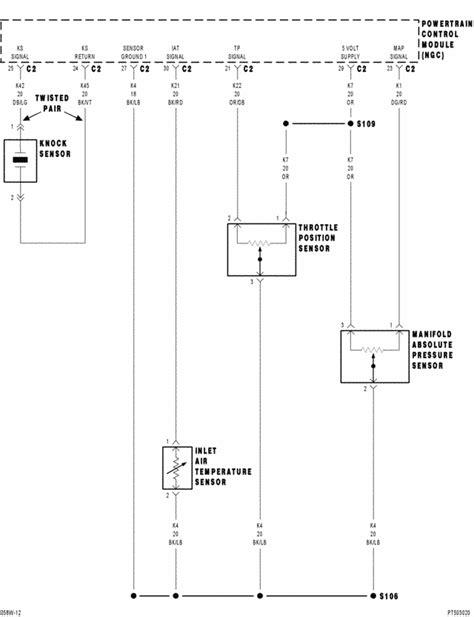 free download ebooks 2005 Pt Cruiser Ignition Wiring Diagram