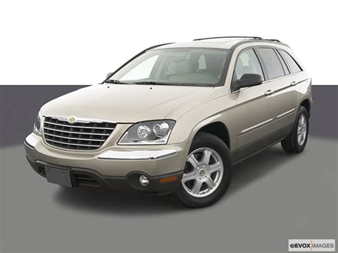 2006 chrysler pacifica radio wiring diagram images bead patterns 2006 chrysler pacifica problems defects complaints