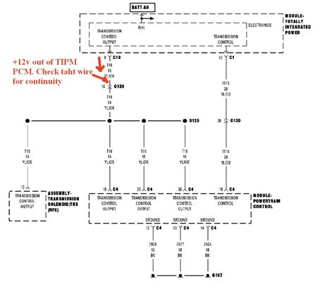 wiring diagram for 2006 dodge ram 2500 radio images ram wiring 2006 dodge ram 3500 radio wiring diagram 2006