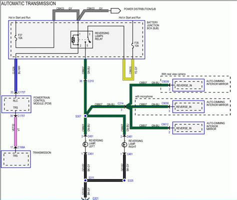 2006 ford escape stereo wiring diagram images ford tractor wiring 2006 ford escape wiring diagram 2006 wiring diagrams