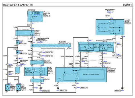 2007 hyundai elantra wiring diagram images hyundai alternator 2006 hyundai tucson auto alarm wiring diagram