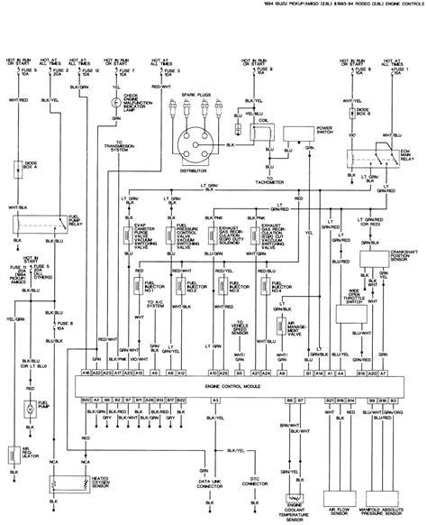 isuzu npr stereo wiring diagram images isuzu elf wiring diagram 2006 isuzu npr wiring diagram stereo 2006
