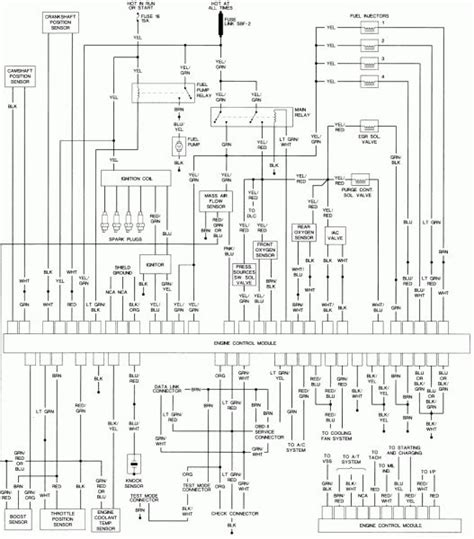 2006 subaru outback stereo wiring diagram images 2006 subaru outback wiring diagram car wiring diagram images