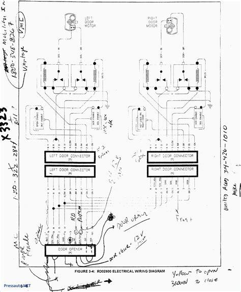 free download ebooks 2006 Club Car Starter Wiring Diagram