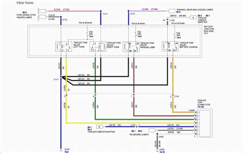 free download ebooks 2006 Ford F450 Wiring Diagrams