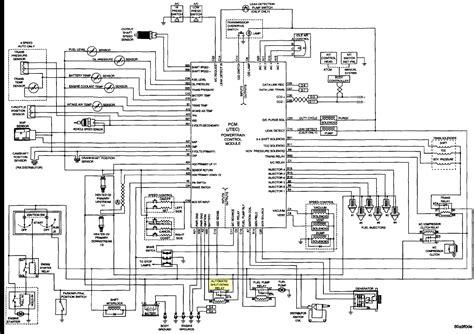 free download ebooks 2006 Jeep Grand Cherokee Wiring Diagram
