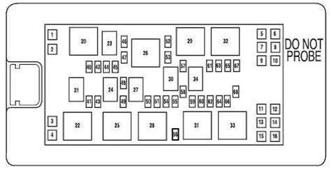 free download ebooks 2006 Mustang Fuse Diagram Cd2182a9568aab72e3a59e6f16b365d7