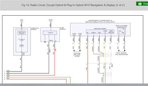 free download ebooks 2006 Optima Stereo Wiring Diagram