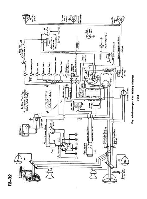 free download ebooks 2006 Peterbilt Wiring Diagrams