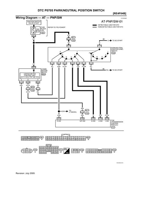 free download ebooks 2006 Silverado Transmission Wiring Diagram