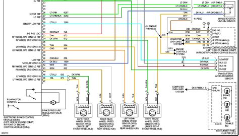 toyota pickup wiring diagram images 2007 chevrolet hhr car stereo radio wiring diagram