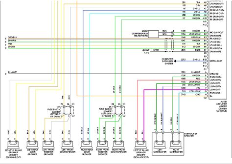 2007 gmc canyon stereo wiring diagram images gmc sierra stereo 2007 gmc yukon stereo wiring diagram 2007 circuit and