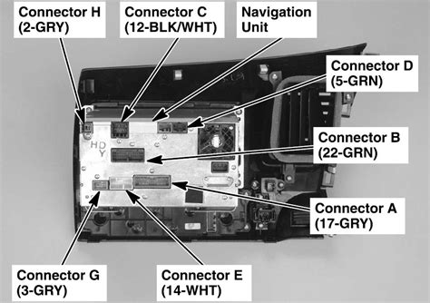 honda element radio wiring diagram images diagrams 2000 honda 2007 honda element wiring diagram