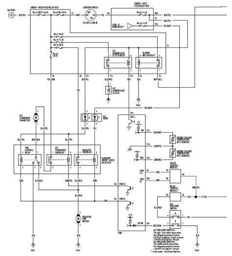 honda ridgeline stereo wiring diagram images honda 2007 honda ridgeline stereo wiring diagram images 2007 honda pilot stereo wiring diagram on 2020 honda s2000 concept on ridgeline stereo wiring diagram