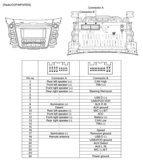 2007 hyundai accent radio wiring diagram images diagram 07 kia so 2007 hyundai elantra radio wiring diagram 2007 circuit