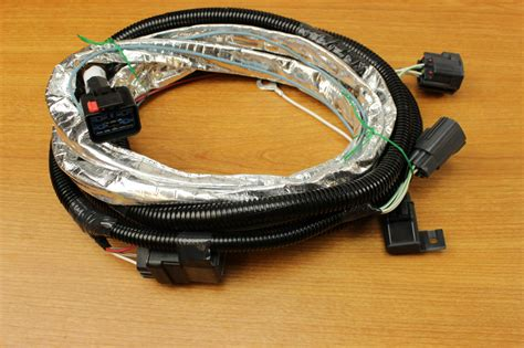 2007 jeep wrangler wiring harness images 2007 jeep wrangler trailer wiring harness 2007 get