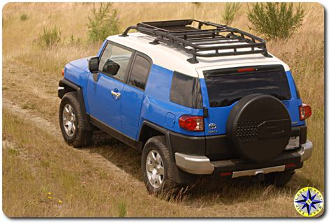 toyota audio wiring diagram images 2007 toyota fj cruiser electrical last great road trip