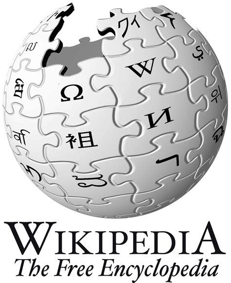 2007 Wikipedia the free encyclopedia