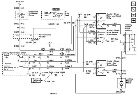 free download ebooks 2007 Chevy Express Wiring Diagram