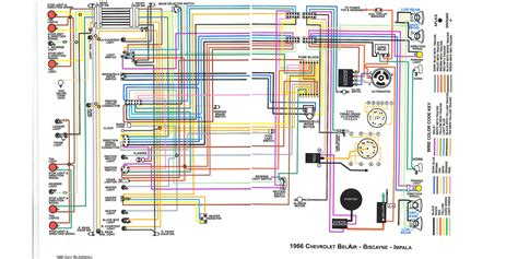 free download ebooks 2007 Chevy Impala Stereo Wiring Diagram