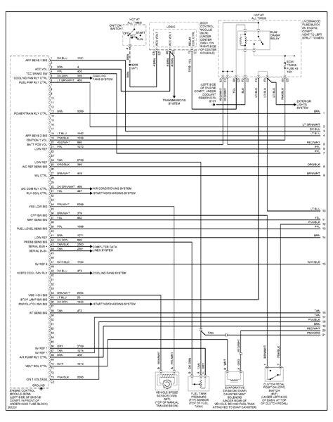 free download ebooks 2007 Cobalt Wiring Diagrams