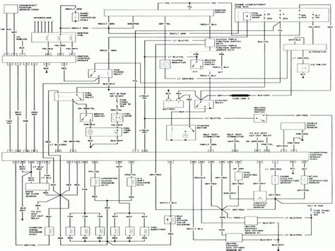 free download ebooks 2007 Explorer Wiring Diagrams