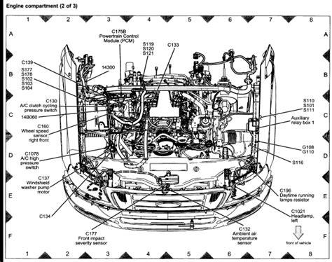 free download ebooks 2007 F150 Engine Diagram